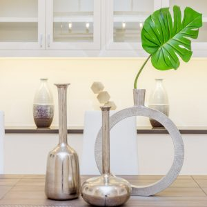 Home Staging and stying